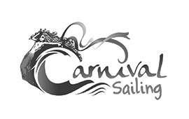 Carnival Sailing