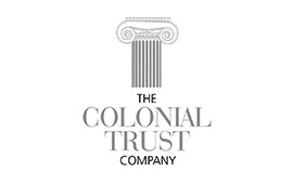 Colonial Trust Company