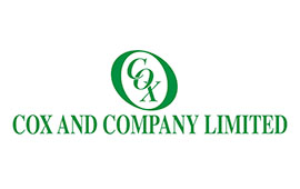 Cox & Company