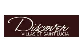 Discover Villas Of Saint Lucia