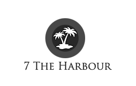 7 The Harbour