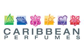 Caribbean Perfumes