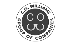C. O. Williams