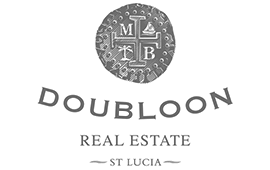 Doubloon Real Estate