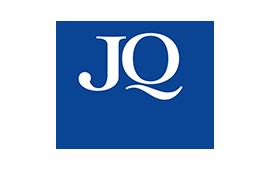 JQ Motors