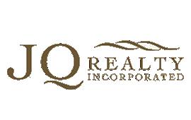 JQ Realty