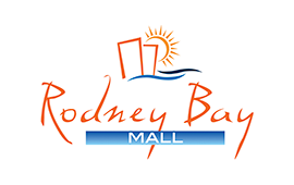 Rodney Bay Mall