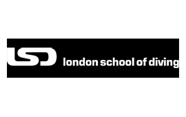 London School Of Diving