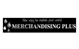 Merchandising Plus