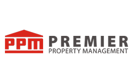Premier Property Management