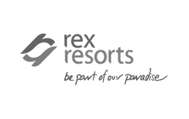 Rex Resorts