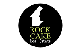 Rock Cake Real Estate