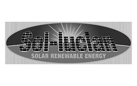 Sol Lucian
