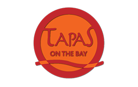 Tapas On The Bay