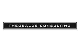 Theobalds Consulting