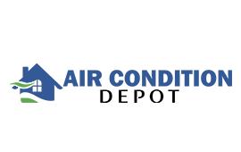 AC Depot