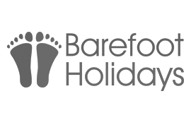 Barefoot Holidays