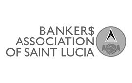 Bankers Association