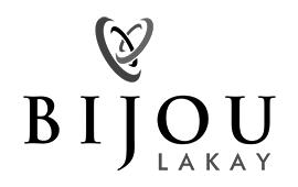 Bijou Lakay
