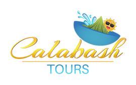 Calabash Tours