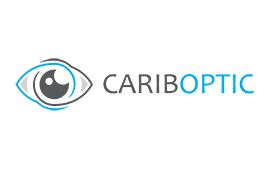 CaribOptic