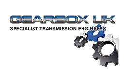 Gearbox UK