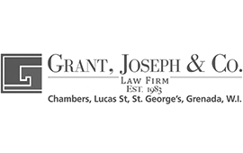 Grant Joseph Chambers