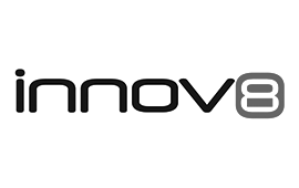 Innov8 Caribbean