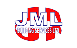 JML Building Services