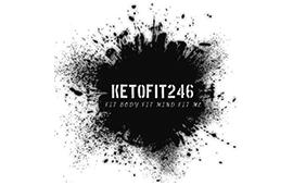 KetoFit246