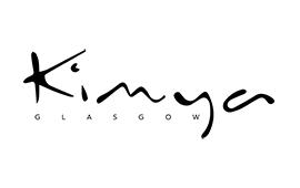 Kimya Glasgow
