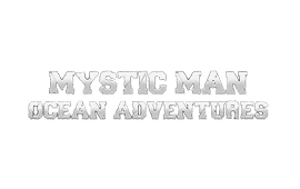 Mystic Man Tours