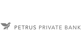Petrus Private Bank