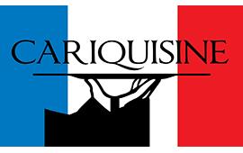 CariQuisine