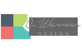 C Warner Designs
