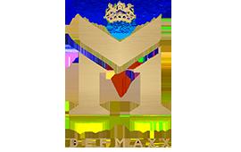 DefMaxx