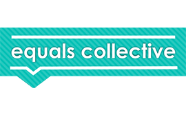 Equals Collective