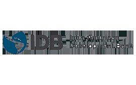InterAmerican Development Bank