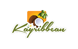 Kayribbean