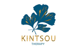 Kintsou Therapy