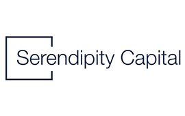 Serendipity Capital