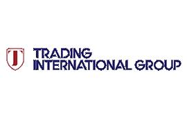 Trading International Group