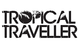 Tropical Traveller