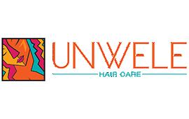 Unwele Haircare
