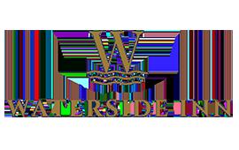 Waterside Inn
